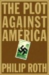 Plot_Against_America