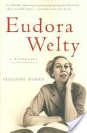 Eudora welty writing style