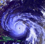 https://lantanalittlelist.wordpress.com/2011/08/30/hurricane-info-and-reads-to-weather-the-season-in-south-florida/