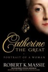 Catherine_the_Great_Massie