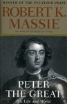 Peter_the_Great_Massie