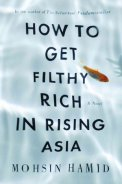 How to Get Filthy Rich in Rising Asia_Hamid