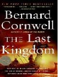 Cornwell_LastKingdom