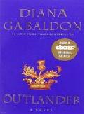 Gabaldon_outlander.png