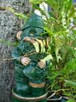 GardenGnome_NESide