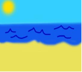 Beach_image