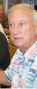 SidPatchett